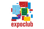 Our partner All https://expoclub.ru